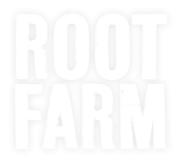 Root Farm CA