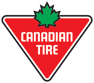 Available at Canadian Tire